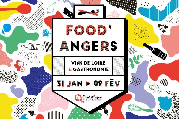 Vins de Loire et gastronomie