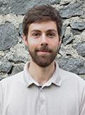 Portrait de Thomas Lattuga