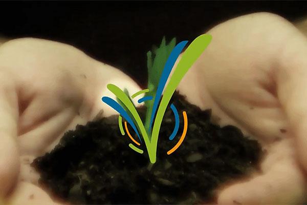 Un acteur majeur du végétal est né: Végépolys Valley