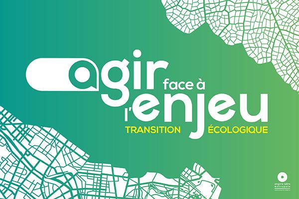 Assises de la transition écologique