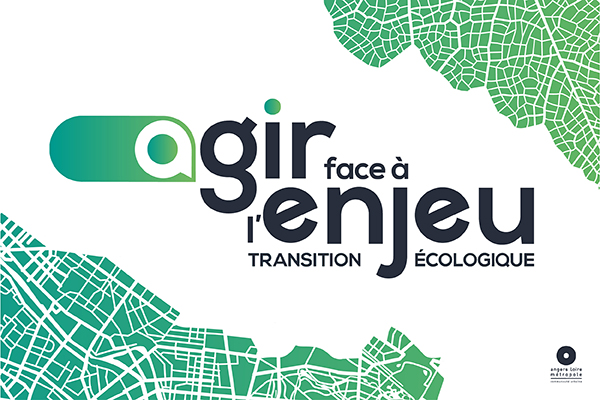 Transition écologique: le résultat des votes sera présenté le 5 octobre