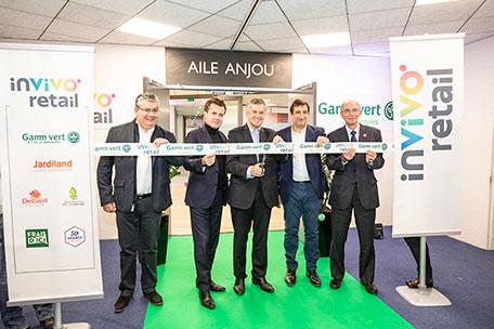 Gamm Vert Synergies développe une nouvelle activité depuis Angers ...
