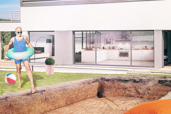 Salon habitat-immobilier-décoration